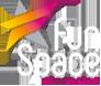 Fun Space – Parc de Loisirs sur Sens Logo